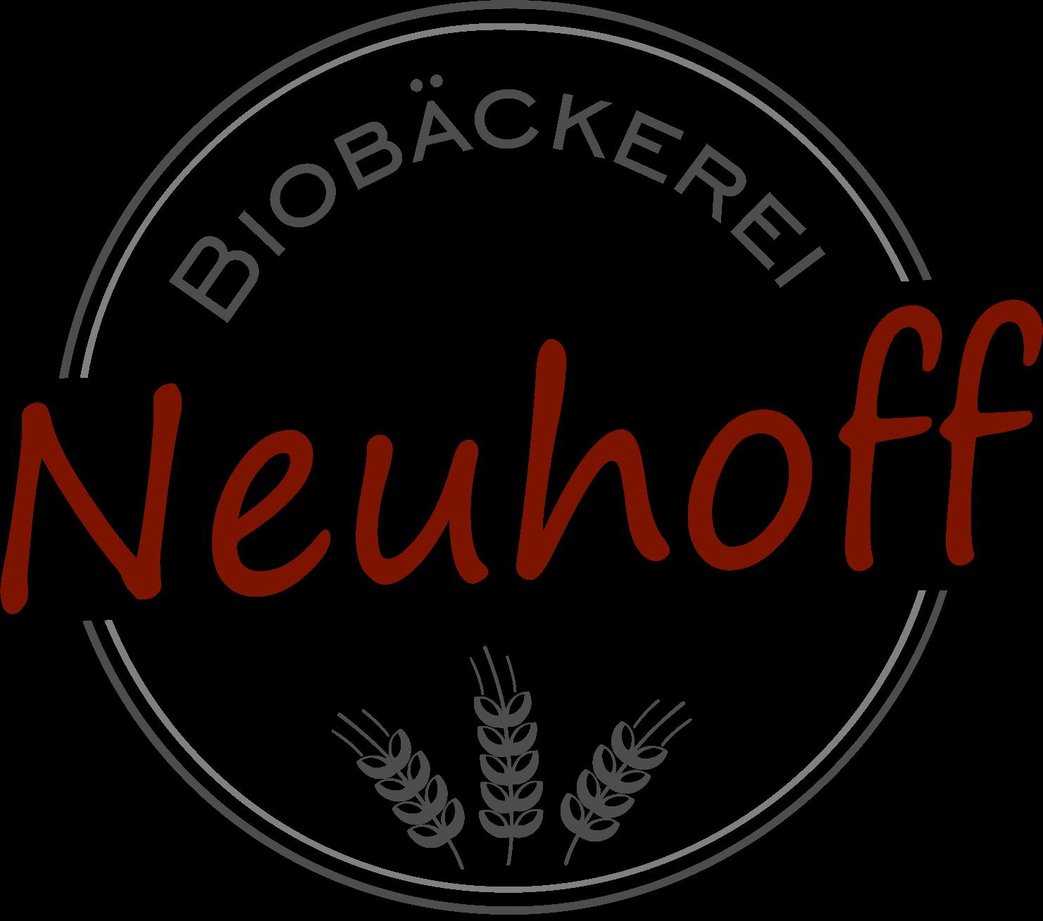 Biobäckerei Neuhoff Regensburg
